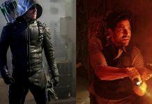 Criminal Minds Staffel 12 Arrow Season 5 Start