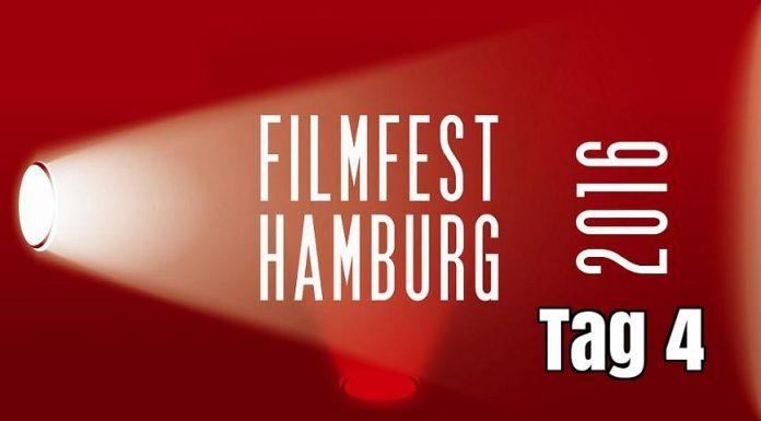 Filmfest Hamburg 2016 Tag 4