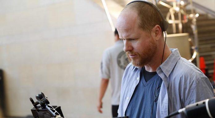 Joss Whedon Horrorfilm