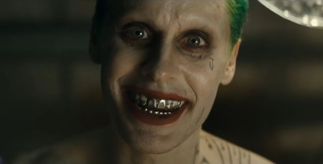 Der Neue Joker