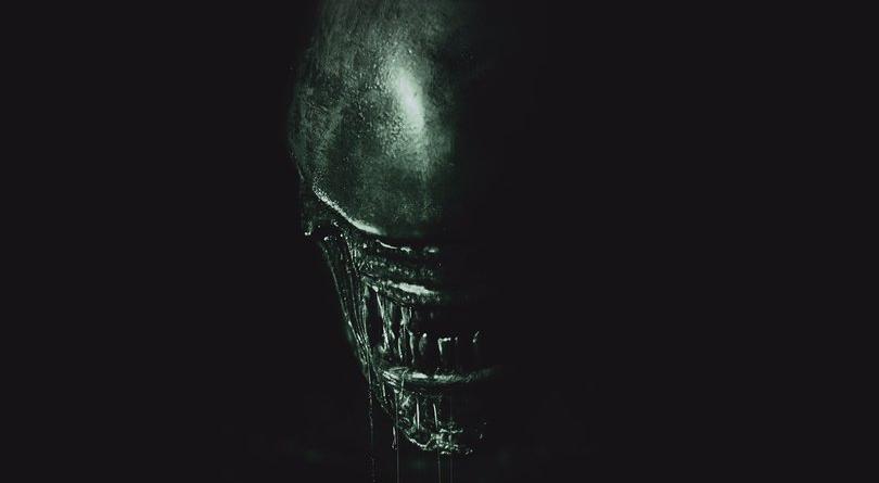 Alien Covenant Directors Cut