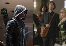 Criminal Minds Arrow Staffel 5 Quoten