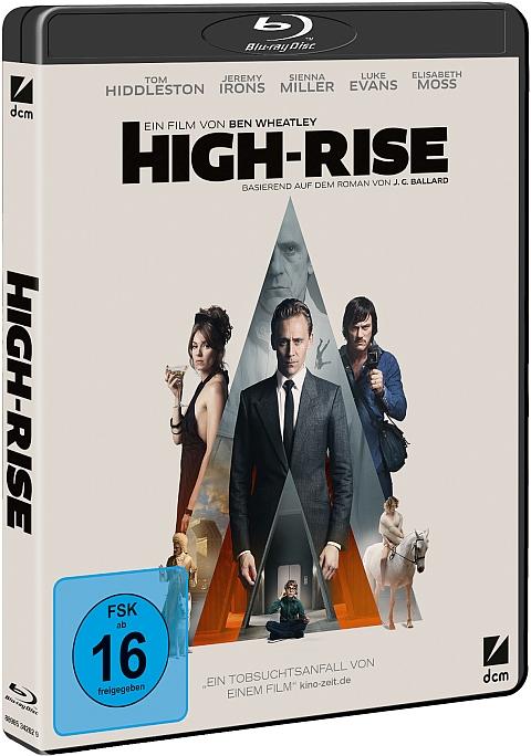 high-rise-blu