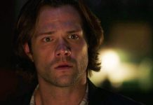 Supernatural Staffel 12 Quoten