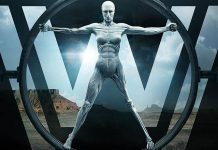 Divorce Insecure Westworld Staffel 2