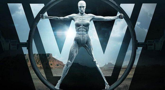 Divorce Insecure Westworld Staffel 2