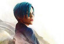 xXx 3 Trailer Ruby Rose