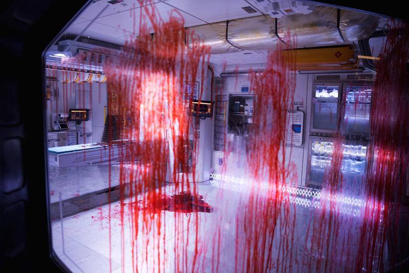 Alien Covenant Trailer & Bilder 2