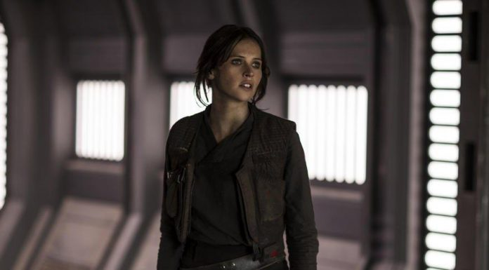 Box Office Deutschland Rogue One: A Star Wars Story