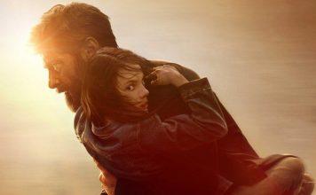 Logan (2017) Filmkritik