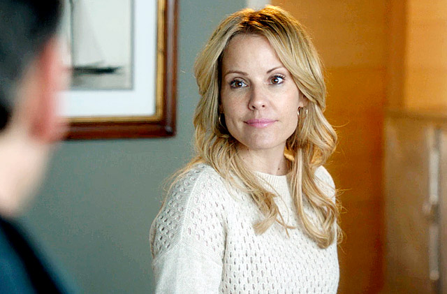 Fear the Walking Dead Staffel 3 Emma Caulfield
