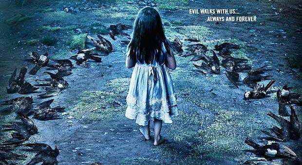 The Originals Staffel 4 Trailer