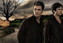 Vampire Diaries Staffel 8 Finale
