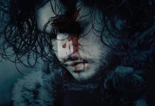 Game of Thrones Staffel 6 Start Deutschland
