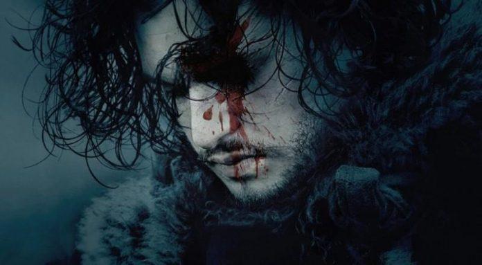 Game of Thrones Staffel 6 Start Deutschland