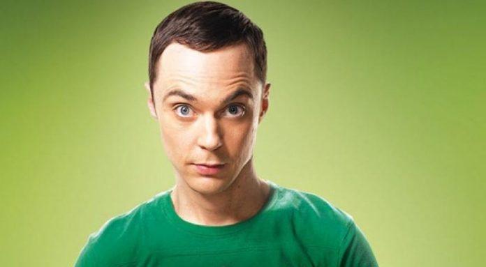Young Sheldon Serie