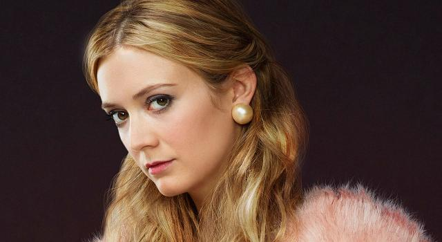 American Horror Story Staffel 7 Billie Lourd