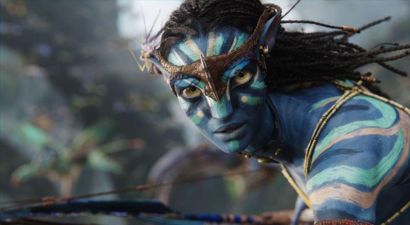 Avatar Sequels Starttermine