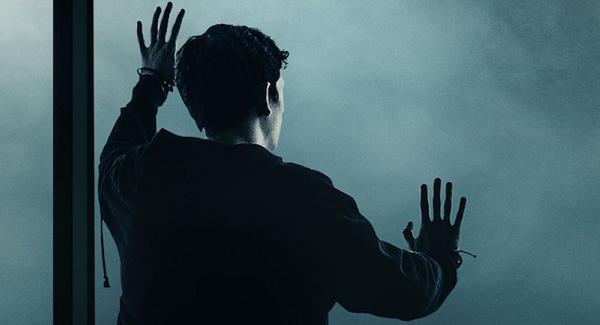 Der Nebel Serie Trailer