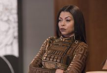Empire Staffel 3 Einschaltquoten