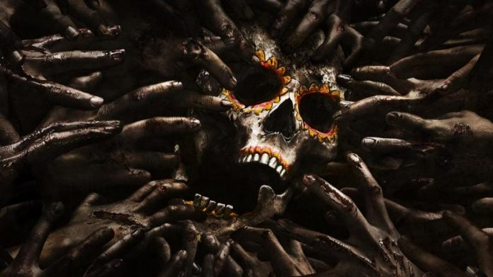 Fear The Walking Dead Wie Viele Staffeln