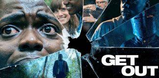 Get Out (2017) Filmkritik