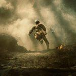 Hacksaw Ridge (2016) Filmkriitk