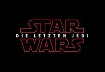 Star Wars Die letzten Jedi Teaser