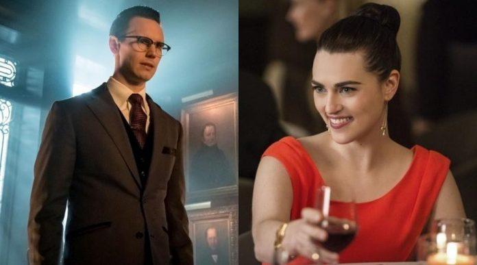 Gotham Staffel 3 Einschaltquoten