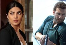 Taken Quantico Staffel 2 Quoten