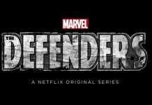 The Defenders Start