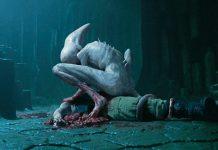 Alien Covenant Vorschau