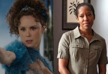 American Crime Once Upon a Time Quoten