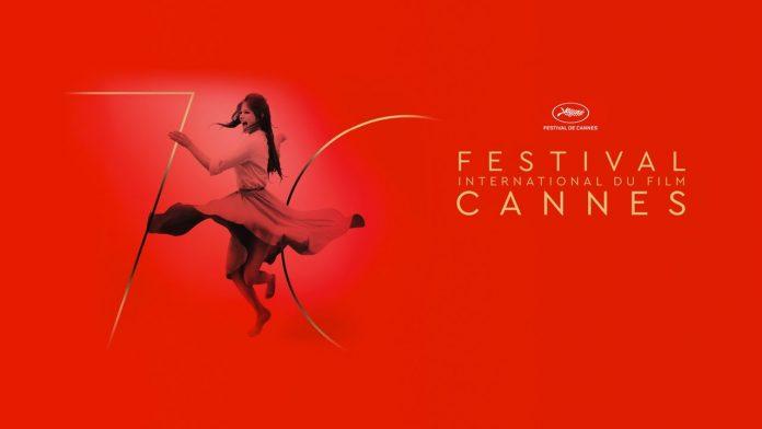 Cannes 2017 Gewinner