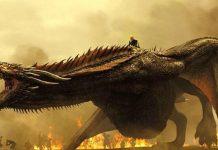 Gam,e of Thrones Staffel 7 Trailer