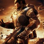 Gears of War Film