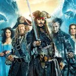 Pirates of the Caribbean Salazars Rache (2017) Filmkritik