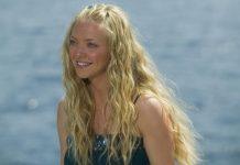 Mamma Mia 2 Amanda Seyfried