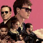 Baby Driver (2017) Filmkritik