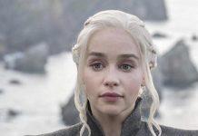 Game of Thrones Staffel 7 Fotos