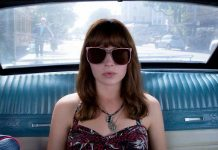 Girlboss Staffel 2