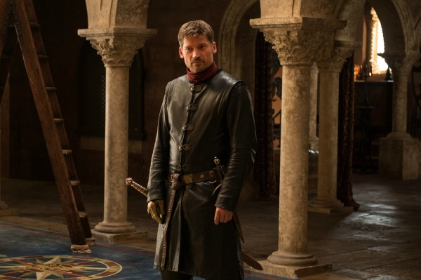 Game of Thrones Staffel 7 Fotos 6