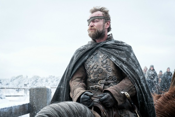 Game of Thrones Staffel 7 Fotos 19