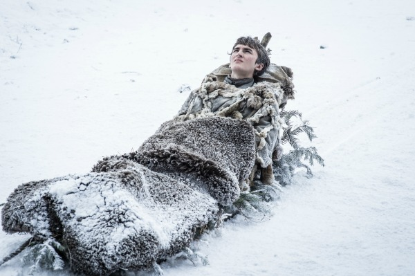 Game of Thrones Staffel 7 Fotos 3