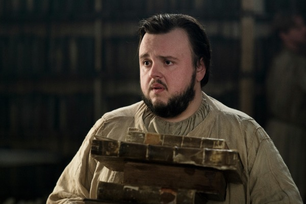 Game of Thrones Staffel 7 Fotos 2