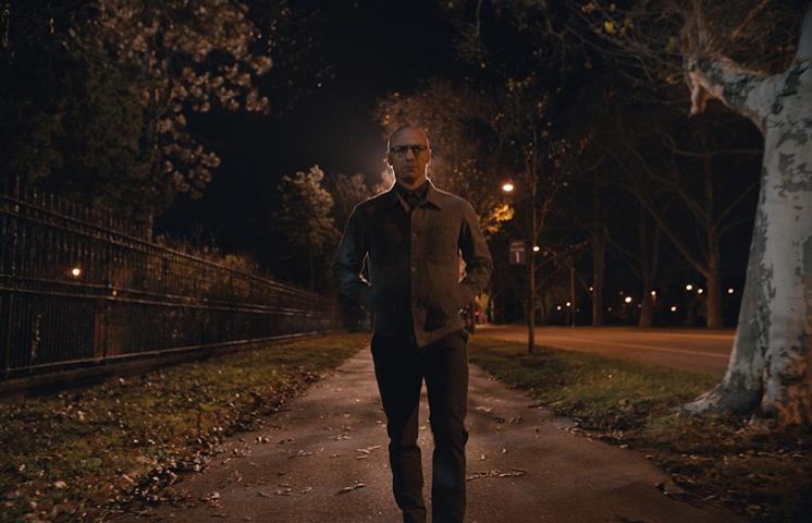 Split (2016) Filmbild 3