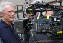 Clint Eastwood Film