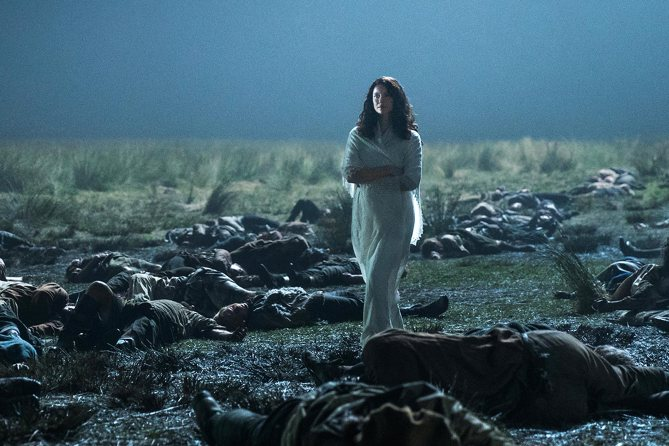 Outlander Staffel 3 Starttermin Bild 3