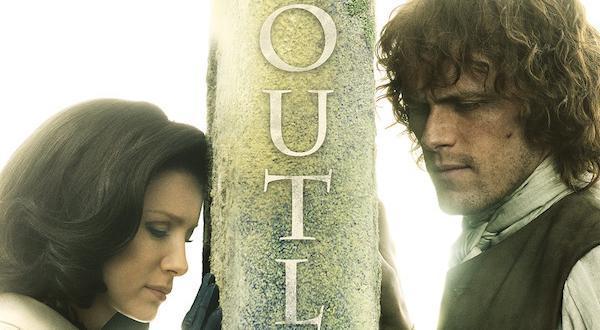 Outlander Staffel 3 Starttermin