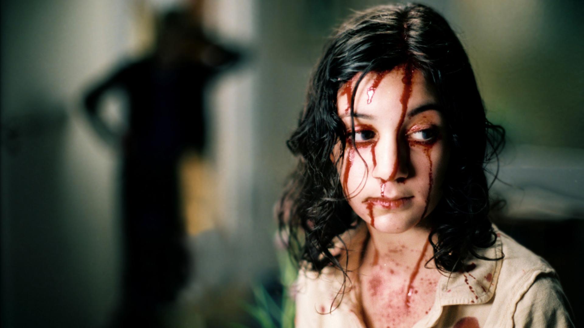 Horrorfilme 2009